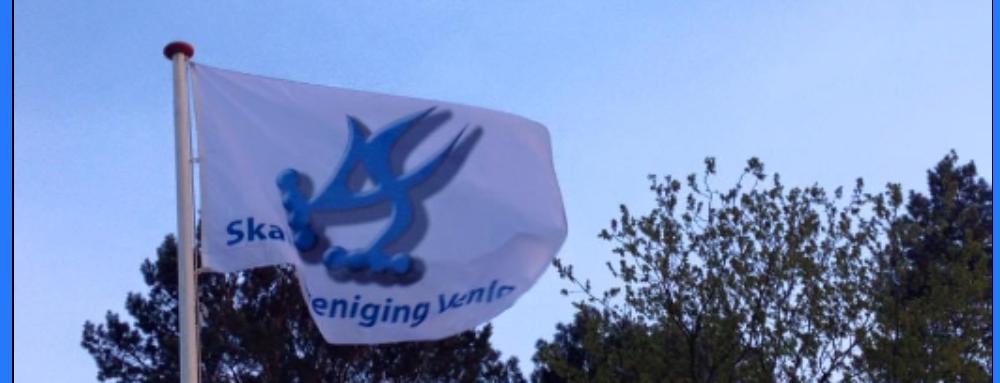 Skatevereniging Venlo